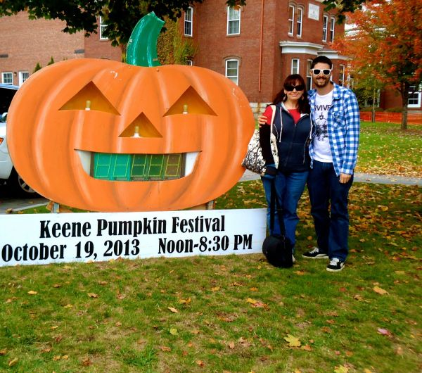 pumpkinfestsign