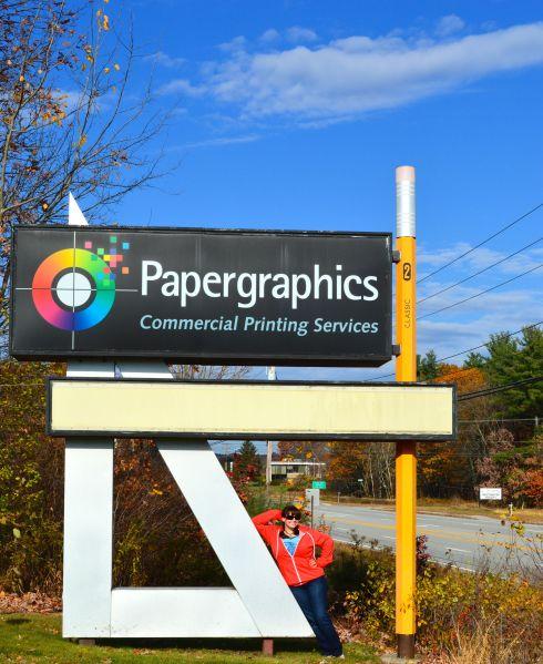 papergraphics-n
